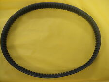 Replacement Belt For Yerf-Dog Go Cart Replaces Q43103W/Q43203W-Kartco 7655