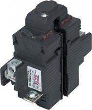 Zinsco Twin R381520 2p 15//20a 120//240v Circuit Breaker Used 1yr Warranty