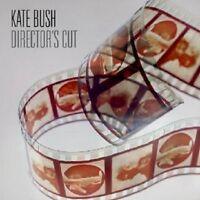 """KATE BUSH """"DIRECTOR'S CUT"""" CD NEU"""
