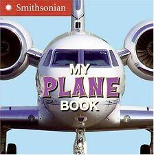 My Plane Book (Smithsonian)