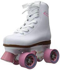 Chicago Kids Rink Skates Boys and Girls Sizes Size: J12