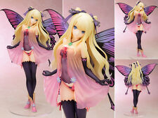 Tony's Heroine Collection Fairy Garden Annabel 1/6 Scale Figur No Box