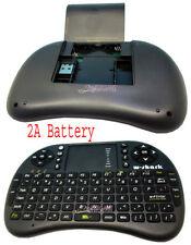 Unbranded/Generic Wireless USB Computer Input Peripherals