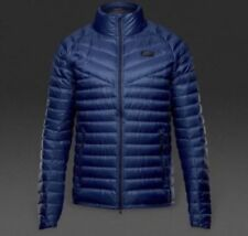 0ed341031eea Nike Puffer Coats   Jackets for Men for sale