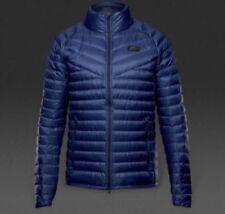 7e01c6ec4b Nike Puffer Coats   Jackets for Men