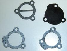 Montgomery Wards Sea King Fuel Pump Repair Kit Diaphragm & Gaskets Rebuild