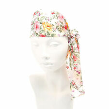 Écharpes et châles foulards multicolores avec un motif Floral pour femme