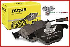PASTICCHE ANT FIAT PANDA (169) 1.3 D Multijet TEXTAR 2407201