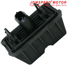 For BMW 1 3 5 6 Series E87 E90 F10 F01 F06 Jacking Pad Point Cover 51717237195