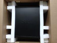 Dell Precision T7500 Workstation X5675 3.06GHz 6C 16GB Quadro 580 256GB SSD 1TB
