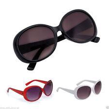 Unbranded Plastic Frame 100% UV400 Sunglasses for Women