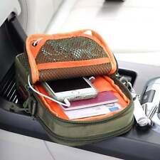 True Utility Connect EDC Everyday Carrybag TU910G Dump Bag Green Everyday Carry