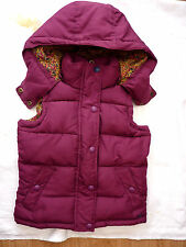 Joules Girls' Hooded Coats, Jackets & Snowsuits (2-16 Years)