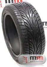 Dunlop SP Sport 9000 Sommerreifen Reifen 245 45 18 96Y ca. 5mm Restprofil