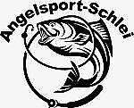 angelsport-schlei