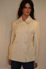 Damen-Anzüge & -Kombinationen mit Blazer für speziellen Anlass