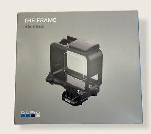 GoPro The Frame for HERO5 Black Camera #AAFRM-001