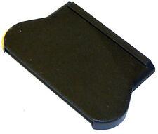 02125 1/10 Scala RC Batteria auto bordo plastica X 1 Hsp