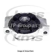 New JP GROUP Manual Gearbox Transmission Mounting 1132405370 Top Quality