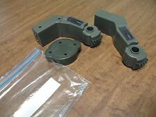 GI Joe Hinge Joints Parts For PIT Mobile Headquarters Rise of Cobra Parts Only