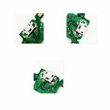 HTC Desire 530 626 D626 628 Micro USB Charging Port Connector