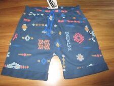 Boys or unisex Bonds knit shorts Size 7
