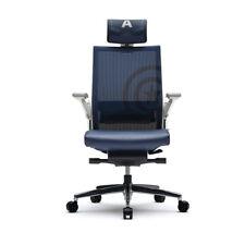 Sidiz Chair Marvel Edition Captain America T800HLDA