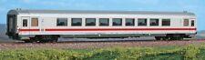 HS ACME AC52341 Schnellzugwagen IC  Norderney Grossraum2. Klasse WagenDB AG