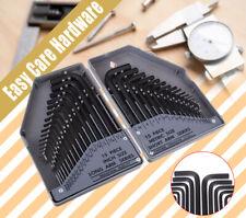 30 pc pcs Hex Key Metric and Imperial Allen Alan Allan Key Set Tools Kit CRV AU