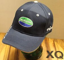 "SYNGENTA HILLESHOG ""PLANT FOR ALL"" AGRICULTURE FARMING SEEDS HAT VGC XQ"