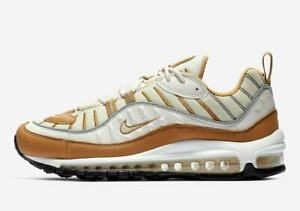 Nike Nike Air Max 98 Women's Nike Air Max Athletic Shoes for sale ...