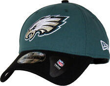 Philadelphia Eagles New Era 940 NFL The League Adjustable Cap