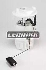 Kraftstoffördereinheit Standard lfp393