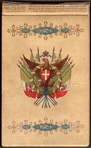Famiglia Savoia e storia d'Italia. 365 giorni di ricordi e commemorazioni