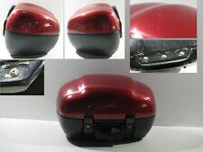 Topcase Koffer Case Box Triumph Trophy 1200, T300E, 96-03