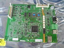 Mge Chaus 51030195Us Ups Systems Pc Board Pcb 51030137Xd-1Fa Galaxy