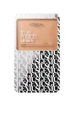 Loreal True Match Genius Compact Makeup Foundation 7g SHADE 1.5N LINEN