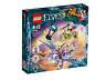 LEGO® Elves 41193 Aira und das Lied des Winddrachen NEU OVP_ NEW MISB NRFB