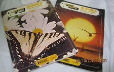 ez play today music books beginnings  favorites song - 2 music books