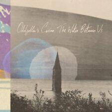 Oddfellows Casino - The Water Between Us [CD]