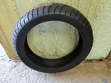 NOS NEW TIRE BRIDGESTONE BATTLAX BT020R REAR 160/60ZR18 70W 160 60 ZR18 18