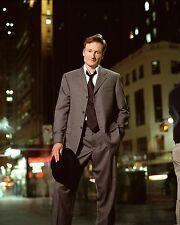Conan O'Brien 8 x 10 / 8x10 GLOSSY Photo Picture IMAGE #2