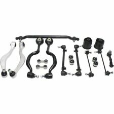 For 525i 89-95, Control Arm Kit
