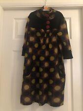 Yumi tunic Dress Top size 8