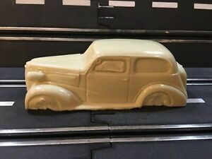 1/32 RESIN 1937 Chevy Chevrolet Master Deluxe