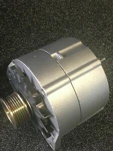 200 Amp Porsche Alternator AL170X  928 944 968 Generator High Output Performance