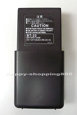 GS-BT32,Dry Cell Case,6 xAA for KENWOOD TH-22,42,44,79,208,308,TK-209 radio part