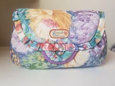 Beauty case Donna Vintage