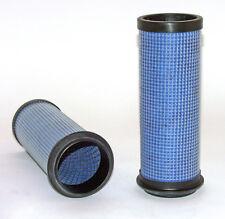 Air Filter Wix 46519 John Deere See Fitment Below