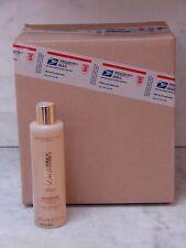 FULL CASE OF 12 Sebastian Laminates Sheer Shampoo Weightless Shine Cleanser. 8.5
